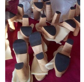 13cm_sole-shoe-part-manufacturer