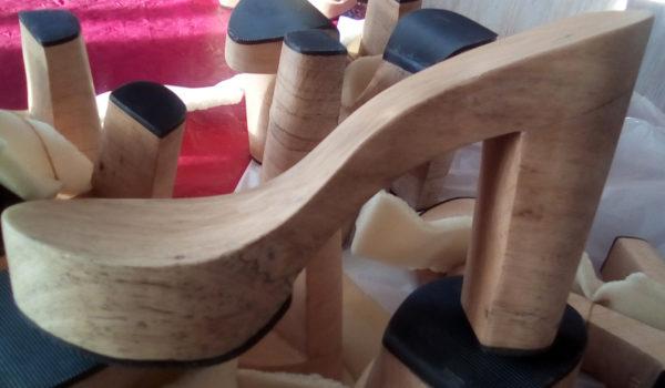 13cm_heel_shoe_sole_supply_clog_part-material2