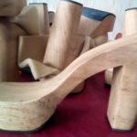 13cm_heel_shoe_sole_supply_part-material1