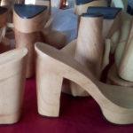 13cm_wood_sole_clog_heel_shoes_material_materiel_chaussures_semelles-talon-bois