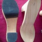 13cm_wooden_sole_clog_heel_shoes_part_material_materiel_chaussure_semelle-talon-bois