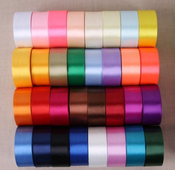 satin-ribbons