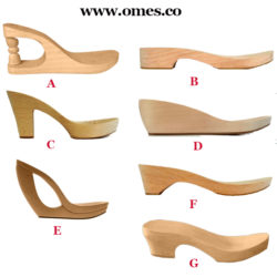 wood_heel_clog_custom