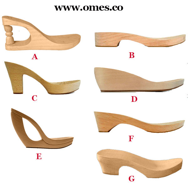 wood_heel_clog_custom