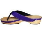 cecil-ff-purple
