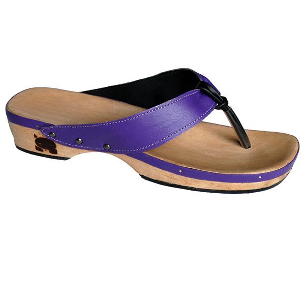 cecil-ff-purple2