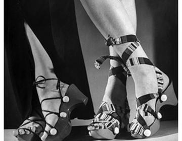 heel-wear